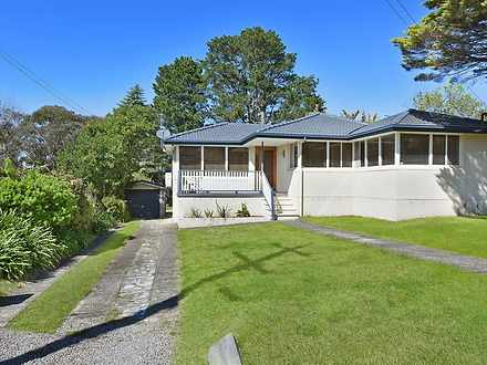 House - 12 Cook Road, Wentw...