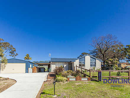House - 29 Casuarina Avenue...