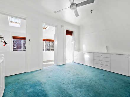 Apartment - 1/11 Tusculum S...