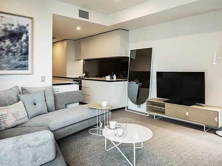 Apartment - 1403/9 Christie...