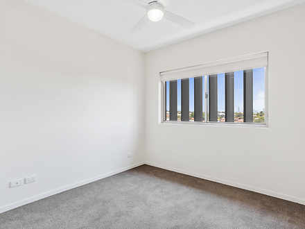 Apartment - 4/1049 Wynnum R...