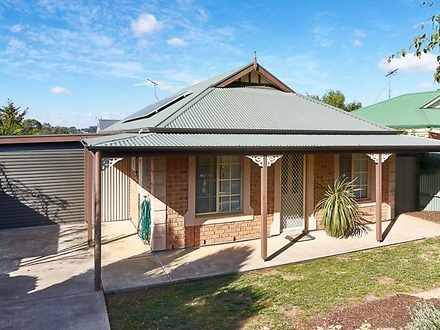 House - 5 Lorikeet Road, Mo...