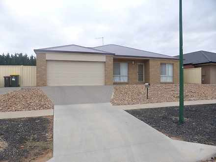 House - 996 Fifteenth Stree...