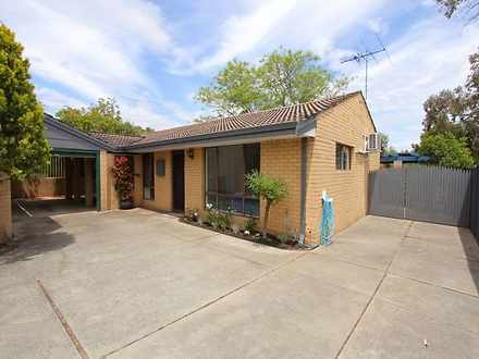 House - 57A Bessell Avenue,...