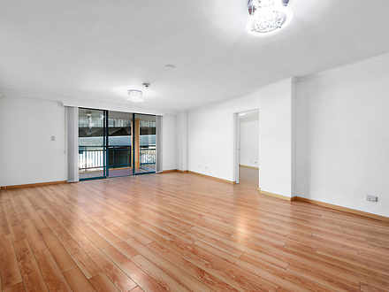Apartment - 29/120 Saunders...