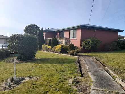 House - 12 Flinders Drive, ...