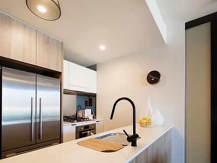 Apartment - 1406/4 Edmondst...