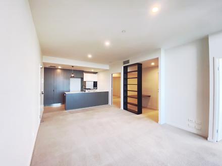 Apartment - 903/4 Edmondsto...