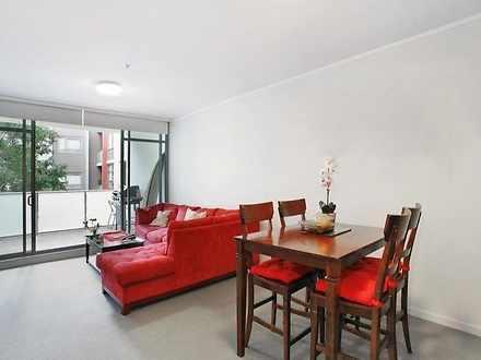 Apartment - 610/1 Bruce Ben...
