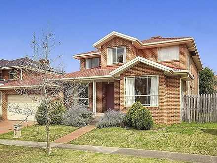 House - 9 Lurline Street, B...