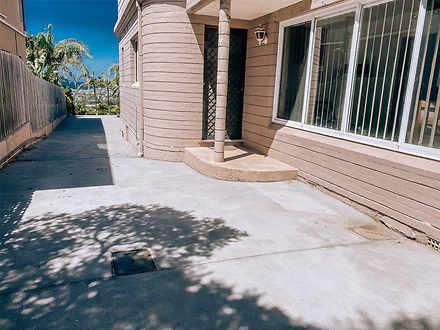 Apartment - 1/23 Quirk Stre...