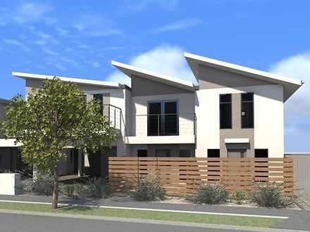 House - 1/5 Birch Crescent,...