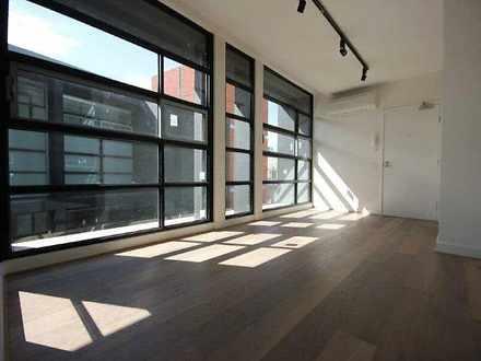 Apartment - T210/119 Turner...