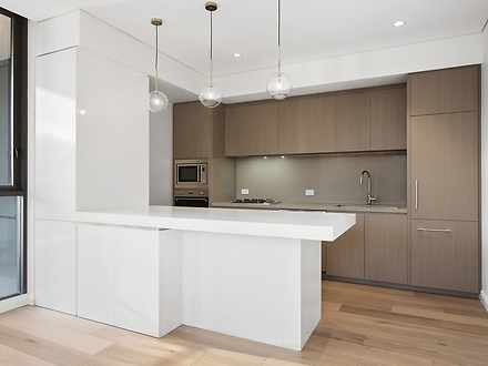29/9 Eastern Road, Turramurra 2074, NSW Apartment Photo