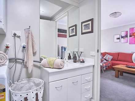 Apartment - 18/416 St Kilda...