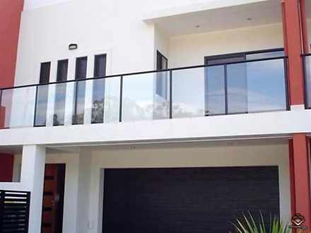 Townhouse - ID:21064348/21 ...
