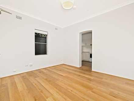 Apartment - 138A Smith Stre...