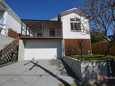 45 Heath Street, East Brisbane 4169, QLD House Photo