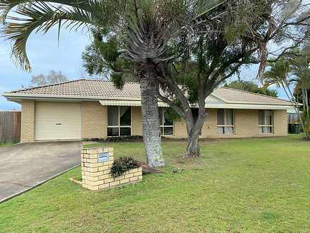 House - 7 Warrego Drive, Po...