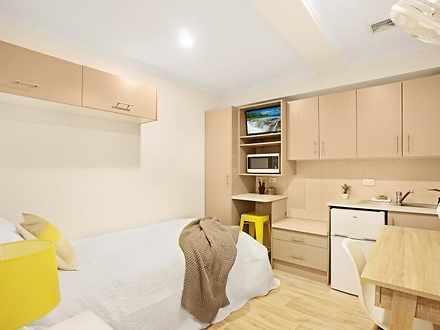 Apartment - ROOM 3/506 Hunt...