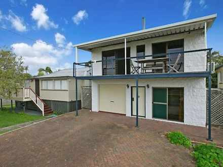 House - 769 Esplanade, Lota...