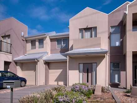 Townhouse - 36A Dwyer Road,...