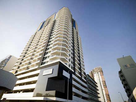 Apartment - 605 Mantra Pand...