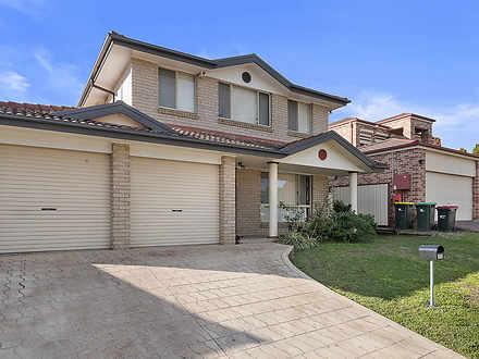 House - 325 Braidwood Drive...
