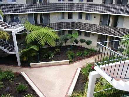 Apartment - 10/1 Herdsman P...