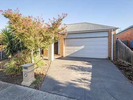 House - 43 Dolphin Crescent...