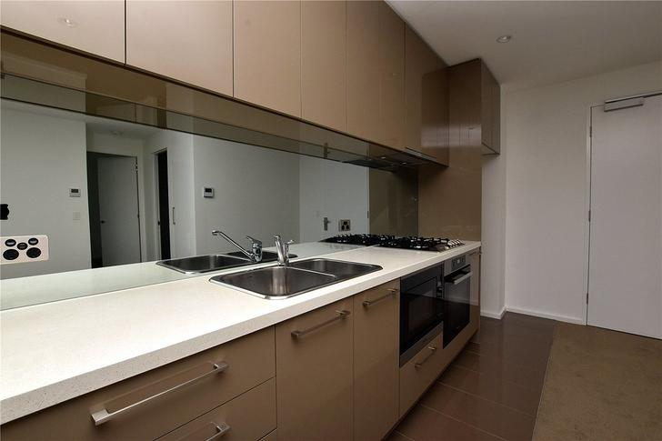 2809/60 Kavanagh Street, Southbank 3006, VIC Apartment Photo