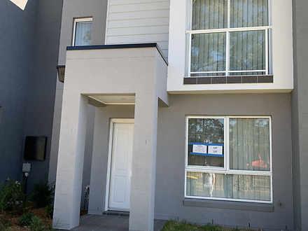 House - 84 Edmondson Avenue...