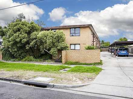 House - 9/20 Bayview Road, ...