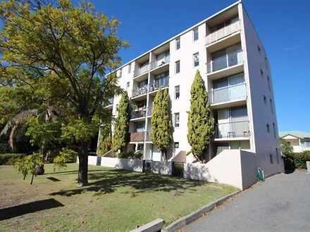 Apartment - 10/177 Mill Poi...