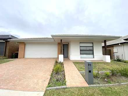 House - 5 Willunga Street, ...
