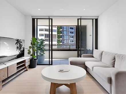 Apartment - 1078/12 Longlan...