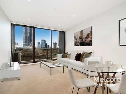 Apartment - 1109/318 Russel...