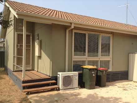 House - 3 Nulla Street, Red...