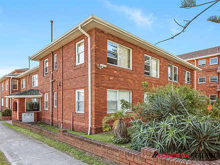 11/160 The Grand Parade, Monterey 2217, NSW Unit Photo