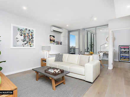 Apartment - B504/222 Botany...
