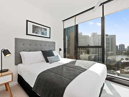 2407/222 Margaret Street, Brisbane 4000, QLD Unit Photo