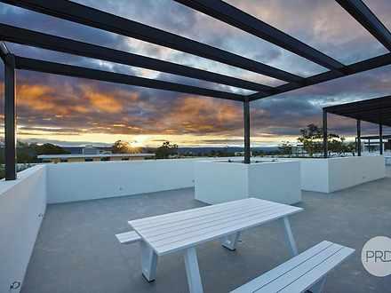 11/29-31 Lethbridge Street, Penrith 2750, NSW Apartment Photo