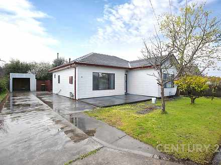 House - 5 Ash Grove, Danden...