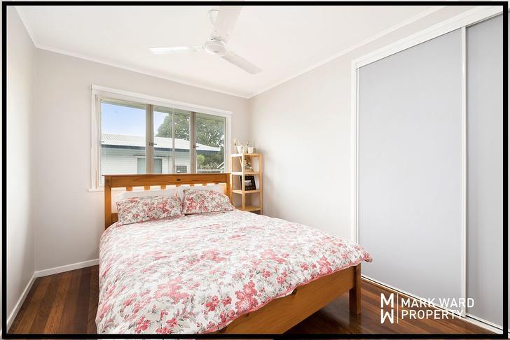 14 Burgess Street, Salisbury 4107, QLD House Photo