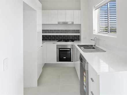 Apartment - 14/9-11 Mcgrego...