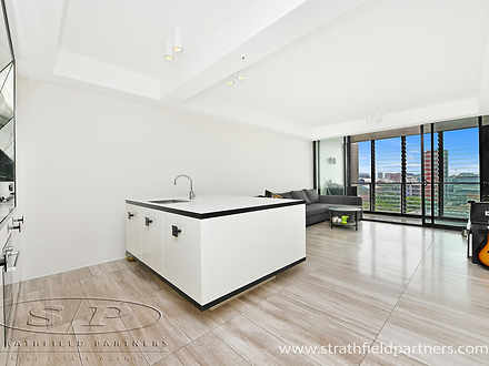 Apartment - 902/33 Ultimo R...