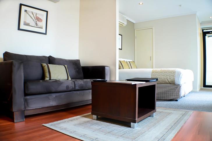 120 Mary Street, Brisbane City 4000, QLD Apartment Photo
