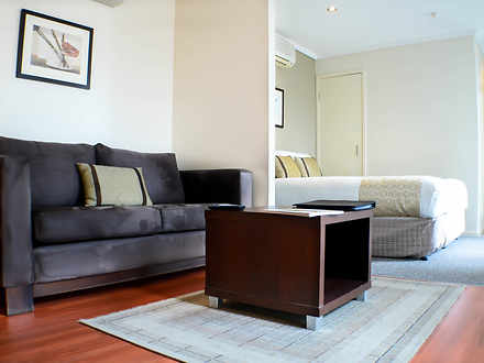 120 Mary Street, Brisbane City 4000, QLD Apartment Photo