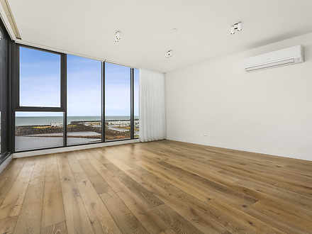 Apartment - 3.08/33 Quay  B...