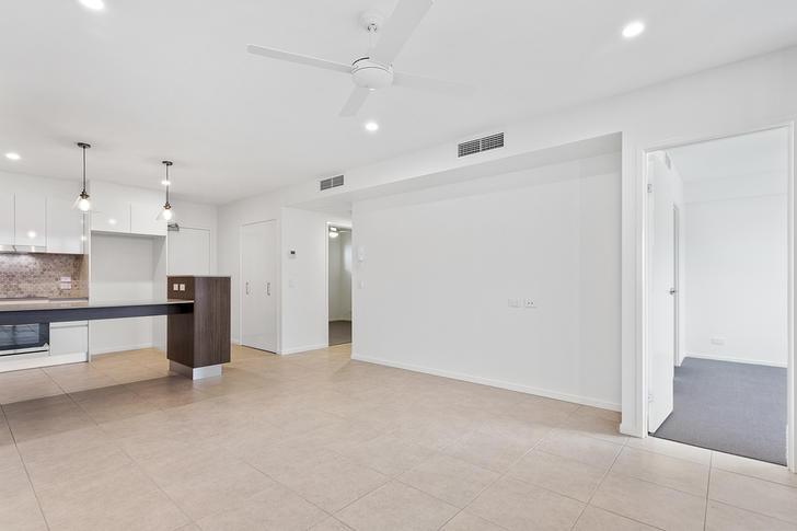 39 19 Shine Court, Birtinya 4575, QLD Apartment Photo